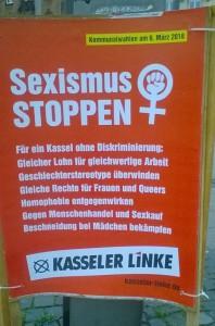 Wahlplakat_Kassel_2016