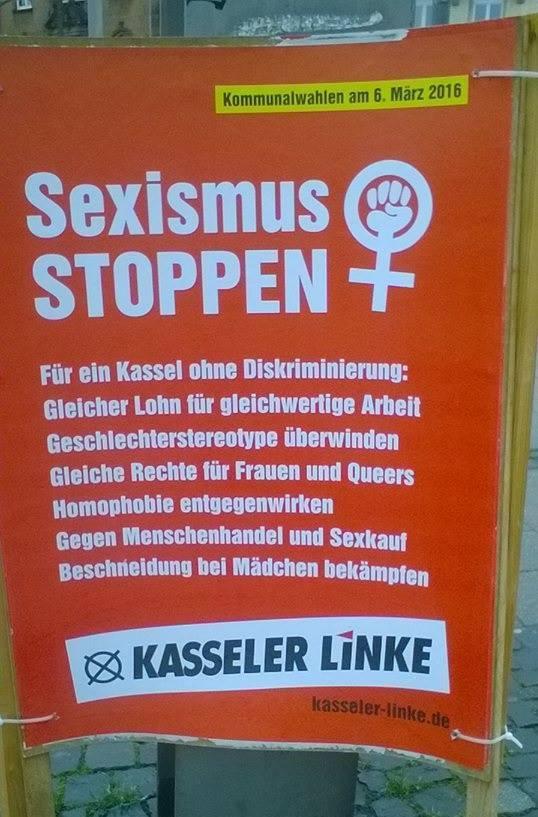 prostituierte kassel gute sexstellungen
